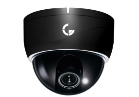 IP CCTV Camera Thumbnail