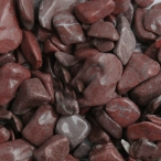 Red Laguna Pebbles Thumbnail